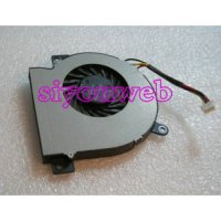 [globalbuy] new laptop CPU Cooling FAN for ASUS Eee PC 1215 1215T 1215P 1215N 1215B 1215TL/2335809