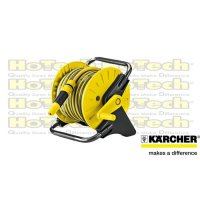 Sale Karcher HR 25 | HR25 ( Hose Reel ) Selang Air 15 Meter Termurah