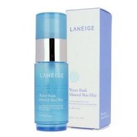 Laneige Water Bank Mineral Skin Mist 30 ml ( Face Spray )