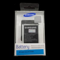 Battery batre baterai 3100mAh Samsung Galaxy Note 3 Neo N750 ORIGINAL