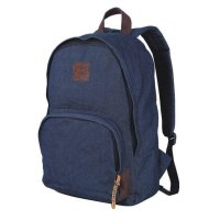 CATENZO | TAS RANSEL / BACKPACK CASUAL LAPTOP PRIA - FA 106