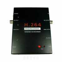 [globalbuy] New EZCAP 286 1080P HD SDI HDMI Video Game Capture Card Video Recorder to USB /5281866
