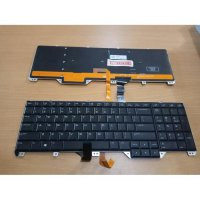 Laptop Keyboard Dell Alienware 17 R2 R3 Backlit Gaming
