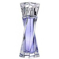 Lancome Hypnose for Women EDP - 100ml