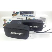 Speaker bluetooth mini BOSE ( port USB + Micro SD )