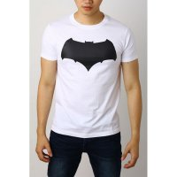KAOS BATMAN ORIGINAL 7