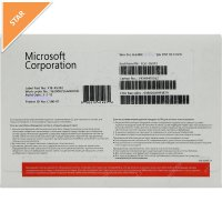 Windows 8.1 Pro OEM 64 Bit Original