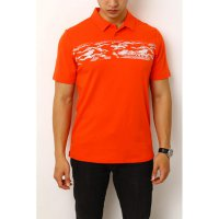 POLO SHIRT OAKLEY ORIGINAL 119