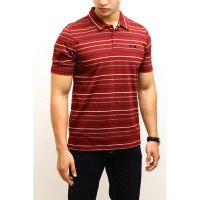 POLO SHIRT OAKLEY ORIGINAL 82