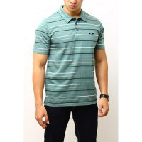 POLO SHIRT OAKLEY ORIGINAL 68