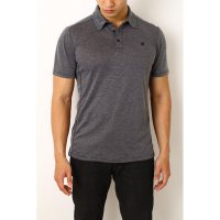 POLO SHIRT HURLEY ORIGINAL 11