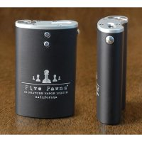 Vapor Flask Five Pawns Editon DNA 40
