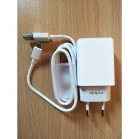 charger oppo A37 A57 A71 f1 f1s