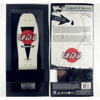 [globalbuy] NEW fingerboard Tech Decks Collector Series 10 inch size display skateboard ch/3148351
