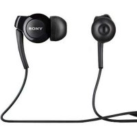 HANDSFREE/HEADSET (EARPHONE) SONY STEREO