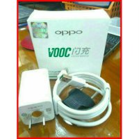 Charger OPPO VOOC AK779GB Fast Charging Original 100% #Charger
