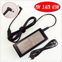 [globalbuy] For Acer Aspire S7 S7-391 S7-391-6413 S7-391-6468 Laptop Battery Charger / Ac /4919202