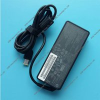 [globalbuy] Laptop power ac adaptor Charger For Lenovo ThinkPad X1 Carbon Series N3N25UK 3/4919850