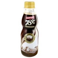 Kopiko Coffee 78C 240 ml