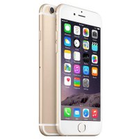 Apple iPhone 6 plus 64gb - Gold