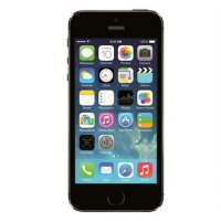 Apple iPhone 5S 32GB - Space Gray