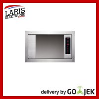 Microwave Oven Modena MG 2502 with Grill