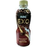 ABC Coffee Drink Exo 230 ml