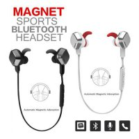 Remax Sport Bluetooth Earphone RB-S2