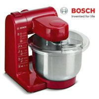 BOSCH MIXER MUM44R1 ( GERMANY PRODUCT )