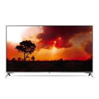 LG 55UJ652T Smart UHD LED TV [55 Inch/IPS Display/webOS/HDR 10/True Color Accuracy]+Free Delivery