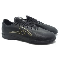 Sepatu Futsal Specs 400795 ACCELERATOR ILLUZION IN BLACK COPPER