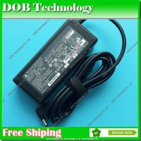 [globalbuy] AC Adapter For ASUS Charger 19V 3.42A 65W Laptop Power Supply For Asus Zenbook/4948147