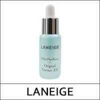 Laneige White Plus Renew Original Essence EX 7ml ORI 100%