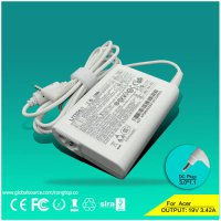 [globalbuy] 19V 3.42A 65W 3.0*1.1mm Laptop AC Adapter for Acer Aspire S7-391-6822 S5 S7 S7/3641988
