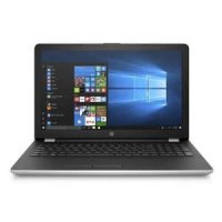 HP 14-BW500AU - AMD A4-9120 - 4GB - 500GB - Windows 10 Ori - BLACK