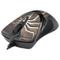Gaming Mouse A4Tech XL-747H Good Quality utk Point Blank