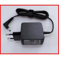 Charger Adaptor Laptop Lenovo Ideapad 100-14, 100-14IBY, 100-14IBY 80M #Adaptor Laptop