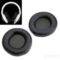 [globalbuy] Replacement Ear Pads Cushion Cups Covers for Razer Kraken Gaming Headphones AA/5535200
