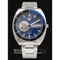 Jam Tangan Seiko 5 Sports SSA327K1 Automatic Open Heart