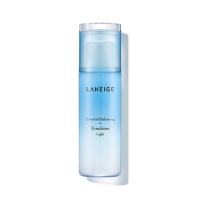 Laneige Essential Balancing Emulsion Light 120ml ORI 100%