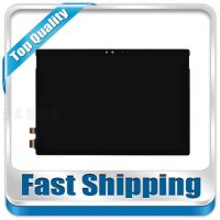[globalbuy] For Microsoft Surface Pro 4 1724 LTL123YL01-001 2736x1824 Replacement LCD Disp/4953945
