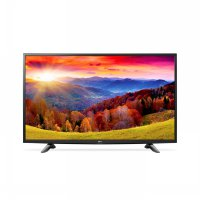 PROMO LED TV LG FULL HD 43' 43LH540T