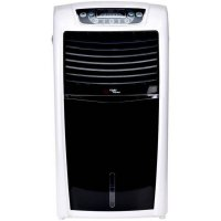 Tori Home Air Cooler THC-068 - Khusus JABODETABEK