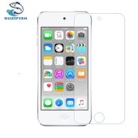 [globalbuy] OUZIFISH 0.26mm Body Protection Tempered Glass For Apple iPod Touch 6 Screen P/5424522