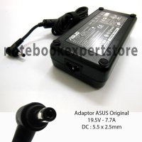 Adaptor / Charger Laptop ASUS 19.5V - 7.7A (5.5*2.5mm)