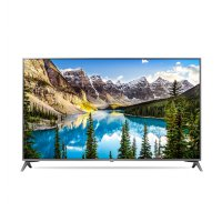 LG 49UJ652T Smart UHD LED TV [43 Inch/IPS Display/webOS 3.5/HDR 10] + Free Delivery