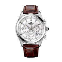 OEM factory high quality Casio Edifice EF-517 Series (factory product)
