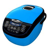 Yong Ma Rice Cooker YMC116 2L