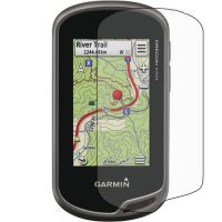 [globalbuy] 3x Clear LCD Screen Protector Guard Cover Film Skin for Garmin Oregon 650T TOP/3020820