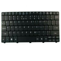 Keyboard Acer Aspire One Happy, 532H, D255, D260, D270